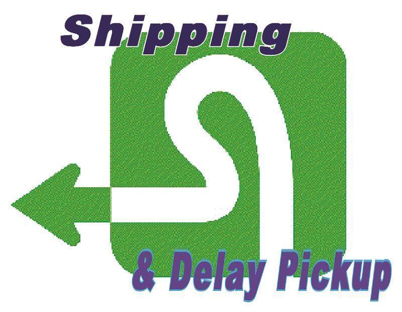 shipping-instructional-link